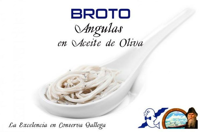 angulas broto